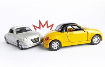 交通事故の治療は保険適応しています。